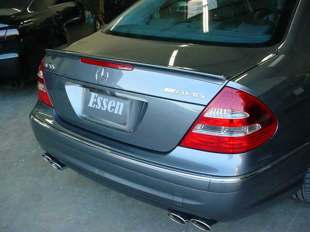 Oem mercedes paint ebay autos post for Mercedes benz genuine polar white touch up paint code 149